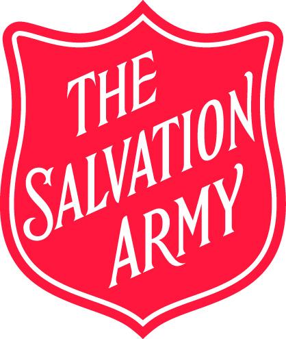 Salvation Army Hempstead